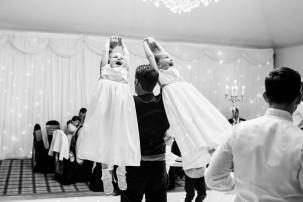 Best Wedding Photography of 2015