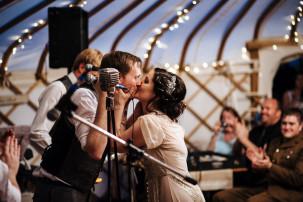 birdsgrove house wedding photography