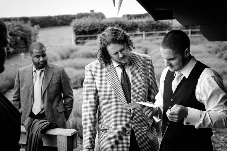 natural wedding photography lancashire farm
