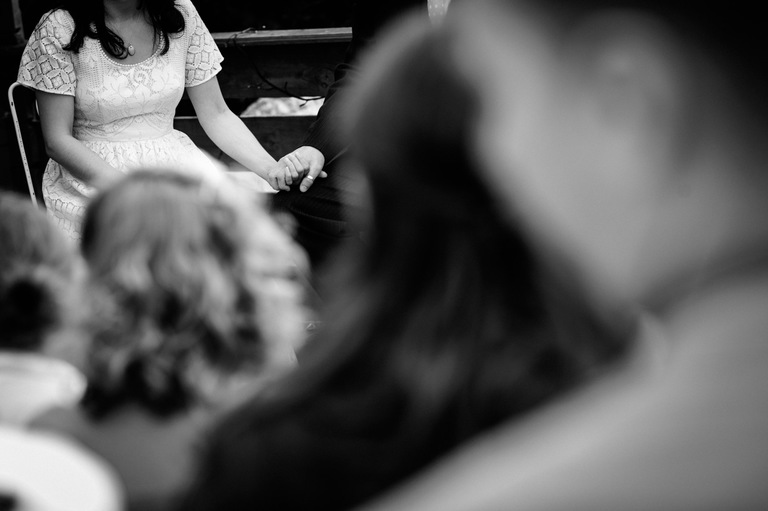fine art documentary wedding photgraphy