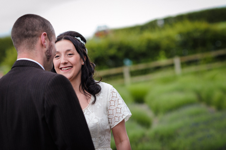 wirral farm wedding photography