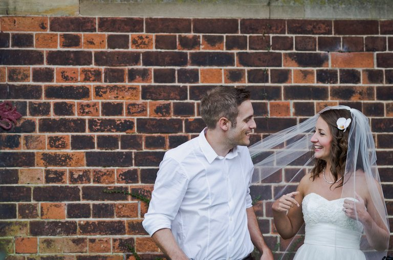 lakeside tower wedding nottinghamshire