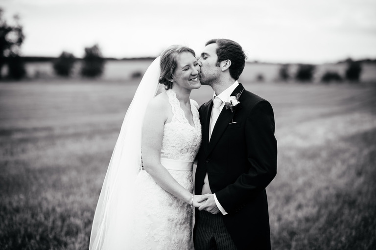 lincolnshire farmhouse wedding