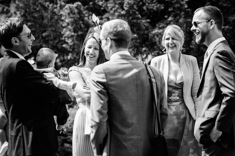 nottinghamshire wedding photography