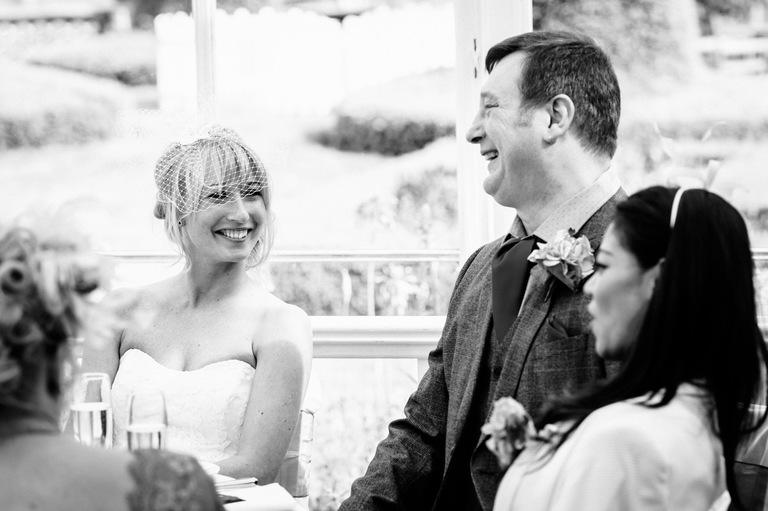 bride father wedding photography
