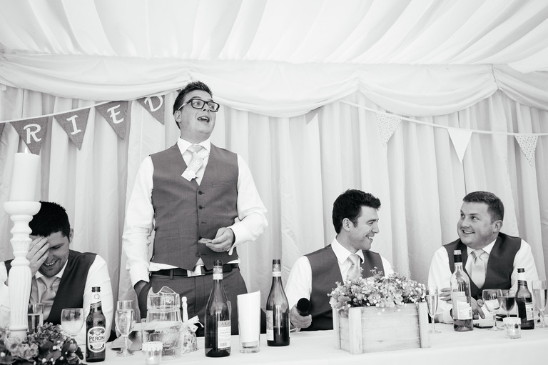 best man speech