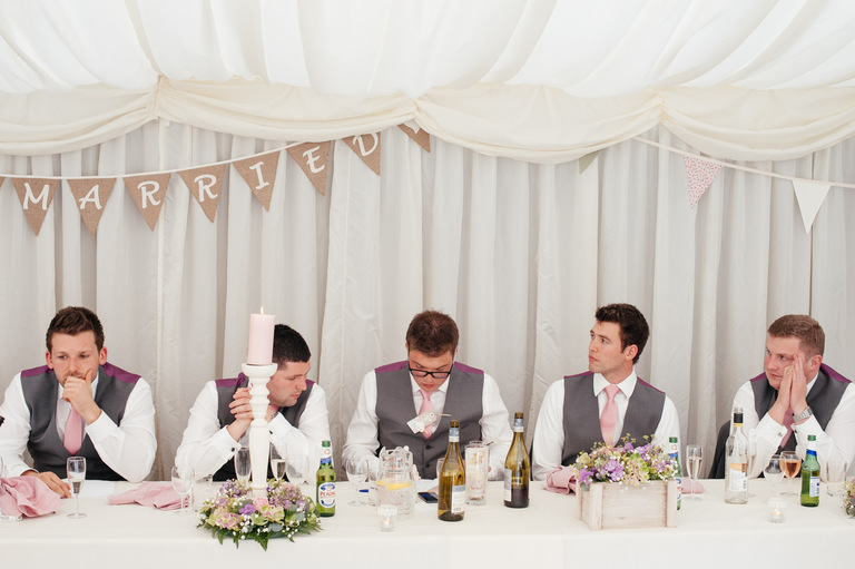 best men wedding