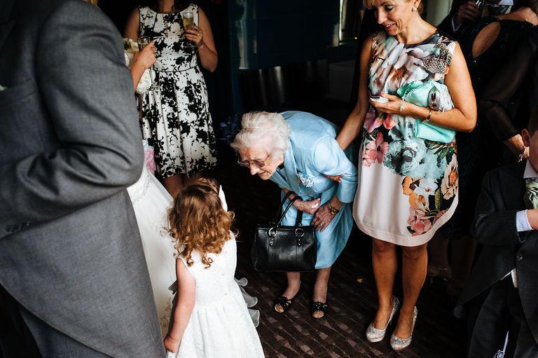 maynard hotel derbyshire wedding photography