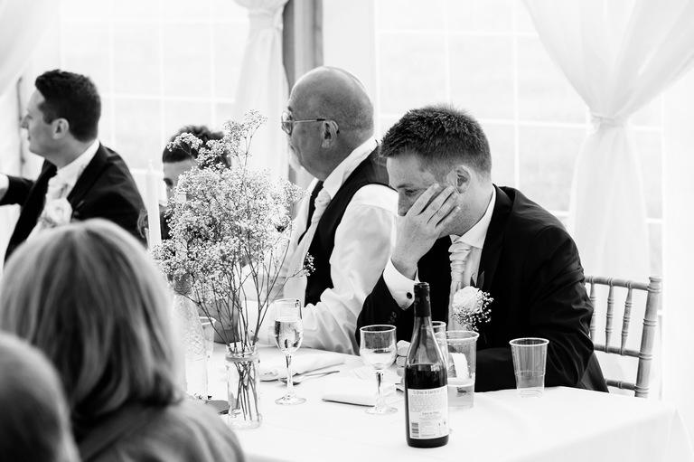 abersoch-wales-wedding-photography-1062