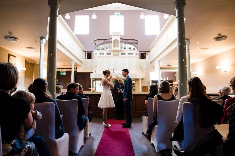 masa derby wedding venue