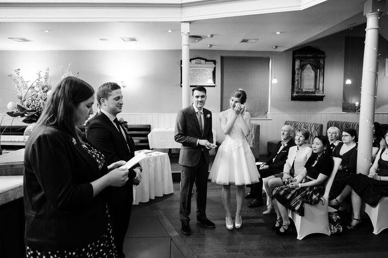 masa wedding ceremony