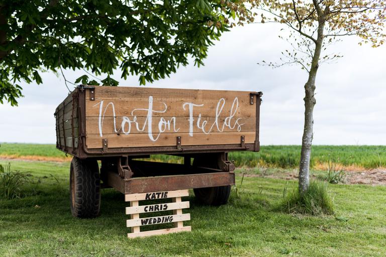 norton fields wedding venue in warwickshire