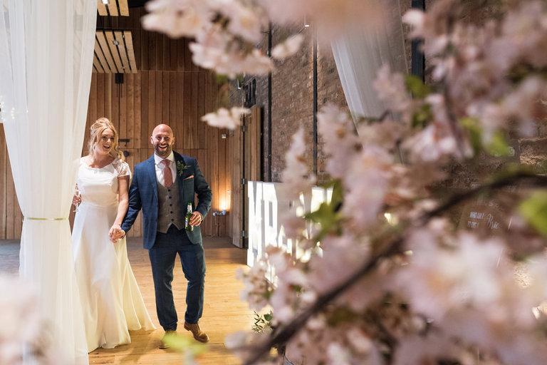 norton fields wedding photographer
