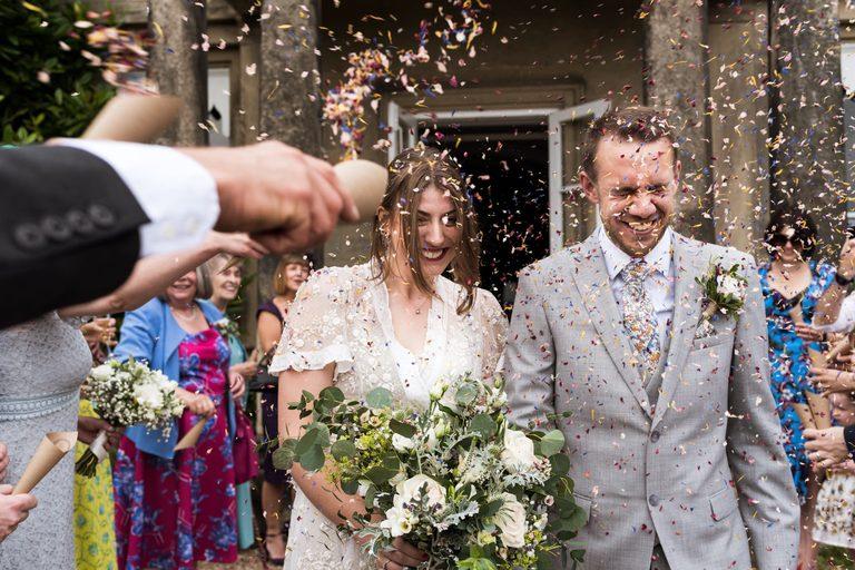 meynell langley hall wedding